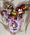 Strikers diddy.png