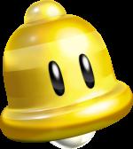 Super Bell Artwork Super Mario 3D World.png