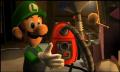 Luigi gets the Polturgust.png