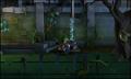 Luigi filling a bucket.png