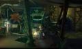 LuigisMansion2PiranhaRoom.jpg