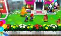 3DS MarioLuigi3DS 022013 Scrn01.png