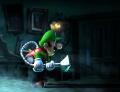 Luigi searching - Luigi's Mansion Dark Moon.jpg