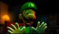 Luigi says no.png