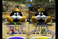 Youre The Bob-omb.jpg