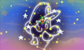3DS MarioLuigi3DS 022013 Scrn05.png