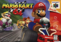 Mariokart64.PNG