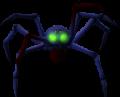 LMDM-Spider Sprite.png