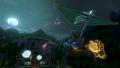 WiiU MarioKart8 scrn12 E3.png