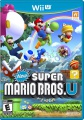 New super mario bros. u na boxart.jpg