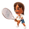 Mario-Tennis-Open-36.jpg