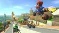 WiiU MarioKart8 scrn11 E3.png