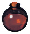 SMRPG HoneySyrup.png