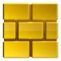 Gold Brick Block NSMB2.jpg