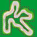 LuigiCircuitMap2.PNG