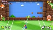 Super Mario Tennis.jpg