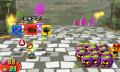 3DS MarioLuigi3DS 022013 Scrn06.png