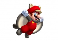 FlyingSquirrelMario.jpg