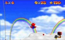Mariorainbow.jpg