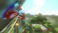 WiiU MarioKart8 scrn19 E3.png