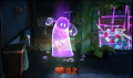 A purple ghost.png