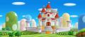 Castle NSMBU.png