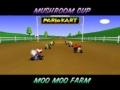 Moo moo farm.jpg