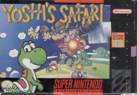 Snes-yoshis-safari-box-front.jpg