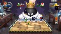 Bombard King Bob-omb.png