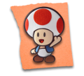 Toad Wave PMSS.png