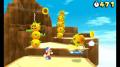 Boomerang Mario SM3DL.png