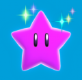 Purple Star NSMBU.png