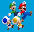 NSMBU Four Characters.png