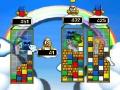 Mario'sPuzzleParty.jpg