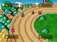 Rockin'Raceway.jpg