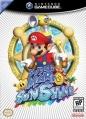 Super Mario Sunshine.jpg