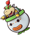 Bowser Jr. PMSS.png