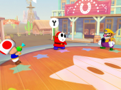 Shy Guy Showdown.png