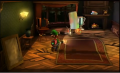 Luigi in a room.png