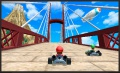 Mario-kart-3ds-gameplay.jpg