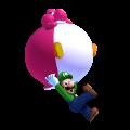 Luigi and Pink Yoshi.png