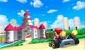 Mariokart3ds.jpg