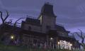 Gloomy Mansion.png