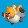 Flying Squirrel NSMBU.png