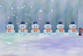 Snowmen.png