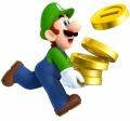 Luigi NSMB2.jpg