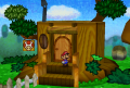 Toad House PM.png