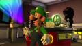 Luigi gets the dark light.png