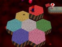 Hexagon Heat.JPG