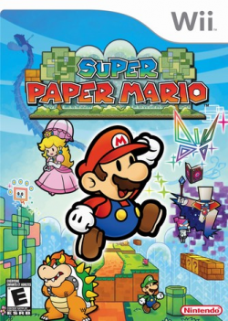 Superpapermario.PNG